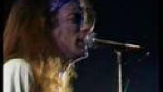 Baixar Hoodoo Gurus - Live in Italy 1987 part 1