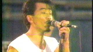 CDにもDVDにもレコードにも収録されていない宇崎竜童の貴重な歌。バイク...
