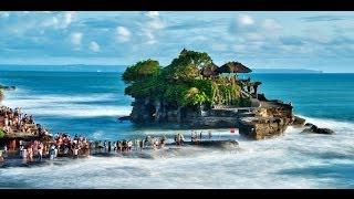 Lembayung Bali - Witrie Dwi Susan