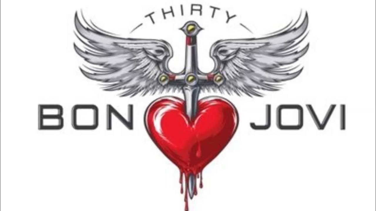 Songtext von Bon Jovi - Bells of Freedom Lyrics