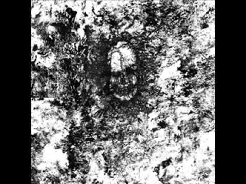 Invasión - Tiempo (Discografia Completa Ver.)