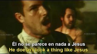 The Killers - When You Were Young [Lyrics English - Español Subtitulado]