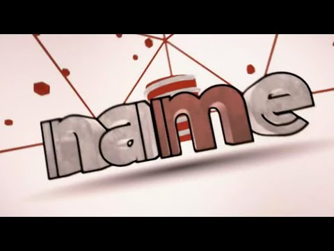 Top 15 3D PANZOID Intro Templates 2018 #546 Free Download | FAST RENDER | Intro Template
