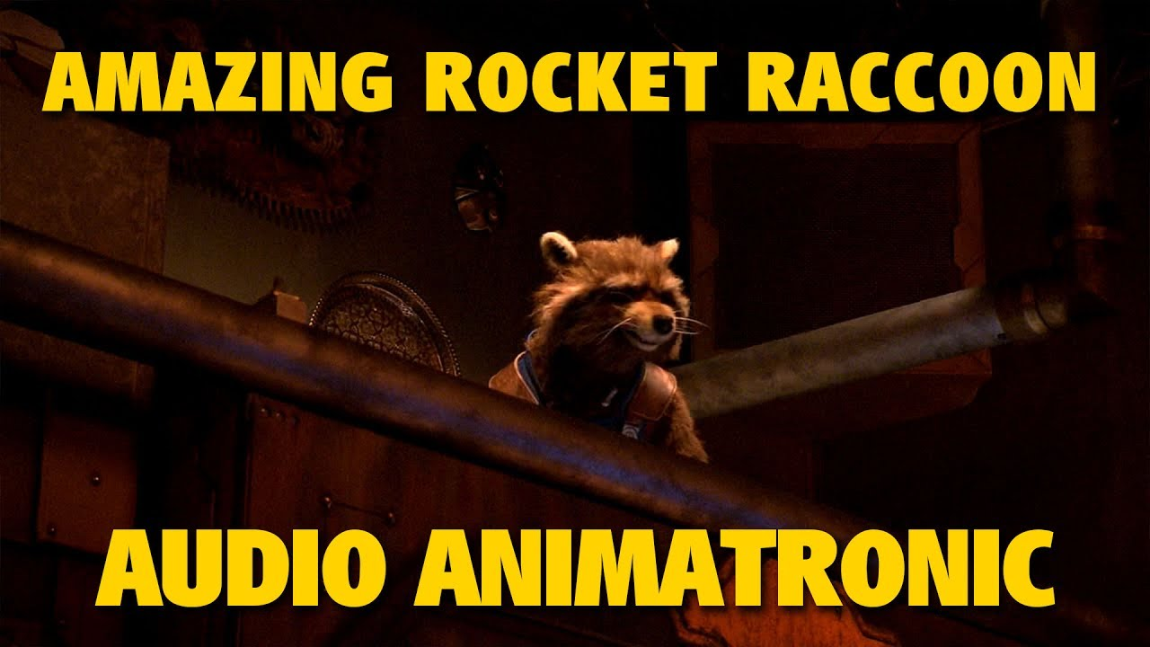 rocket-raccoon-in-guardians-of-the-galaxy-mission-breakout-disneyland