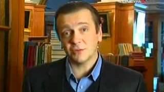 Фильм о Крылове.flv