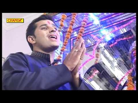 Pyara Balaji Hanuman  He Mahaveer Bajrang Bali Tujhe Ram Pukare Aa Jao