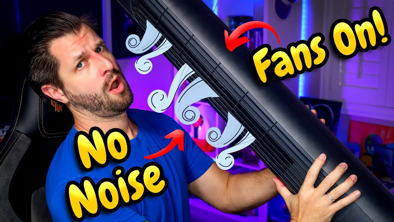 No Background Noise - How To Use A Noise Gate Filter Correctly!