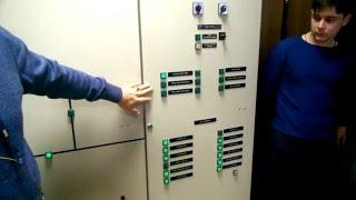 видео Аварийные режимы работы электросети. Основные термины и понятия в электрике