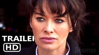 TWIST Trailer 2 (၂၀၂၁ အသစ်) Lena Headey, Michael Caine, Rita Hora, Drama Movie
