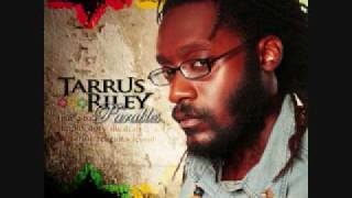 Tarrus Riley-Superman (2009)