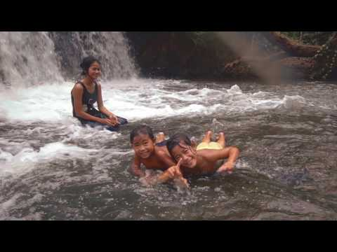 Cambodia Ratanakiri Province - the most beautifull in Cambodia