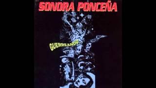 SONORA PONCEÑA - LAYE LAYE