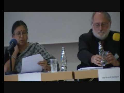 Extra judicial killings and the Politics in Bangladesh.wmv