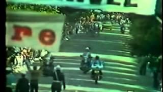 Telex - Tour De France (1980)