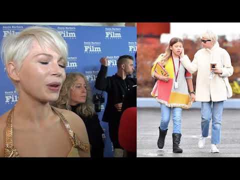 Hello Hollywood - 2017.02.17