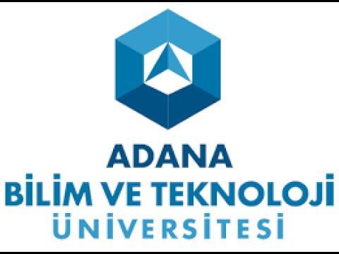 كيفية التسجيل في جامعة  Adana Bilim ve Teknoloji Üniversitesi