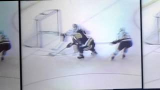 Pittsburgh Penguins - Born To Rise Commercial