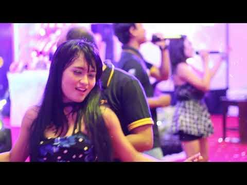 GRAND ASTON Bali Beach and Resort, 7th ANNIVERSARY Event