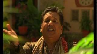 Channi Singh - Bhabiye Ni Bhabiye 2010