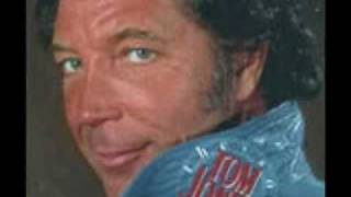 With These Hands - Tom Jones (1965)