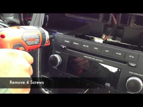Hqdefault on 2015 Chrysler 200 Cabin Air Filter Location