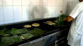 Guirilas - Made In Nicaragua