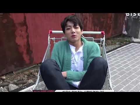 [ BTS + BTR ] vocal line - Any Kind Of Guy