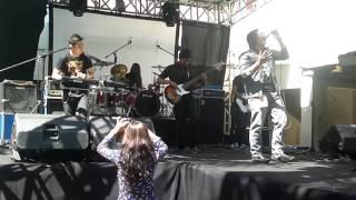 Download STAFA Band - Rayap Rayap (Mogi Darusman Cover)