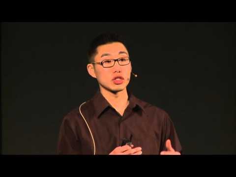 Listening Matters | Kit Pang | TEDxBSU
