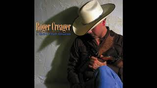 Watch Roger Creager Whats A Lonely Girl To Do video