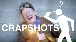 Crapshots Ep298 - The West Country Doctor 4