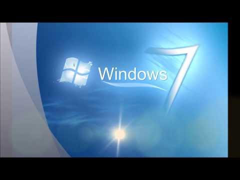 Где скачать Windows 7 максимальная X86/x64