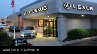 Auto Dealer Car Wash Sites
