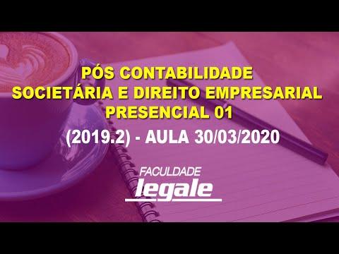 pós-contabilidade-societária-e-direito-empresarial-presencial-01-(2019.2)---aula-30/03/2020