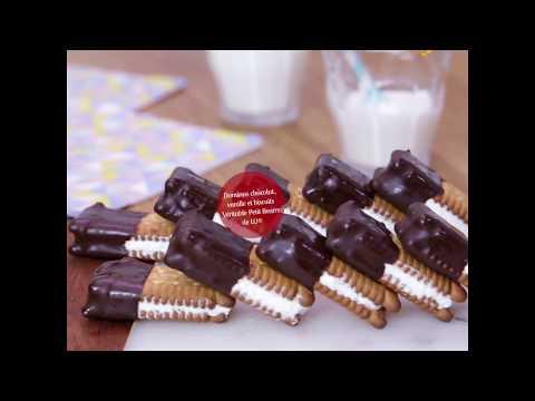 dominos-chocolat-vanille-et-biscuits-véritable-petit-beurre-de-lu®