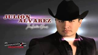 Julion alvarez - Te hubieras ido antes(2014)Download