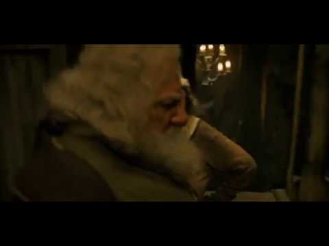 The Hollow Crown - Henry IV Part 1 - Falstaff's Story