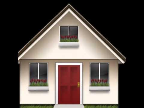 www.property-today.com
