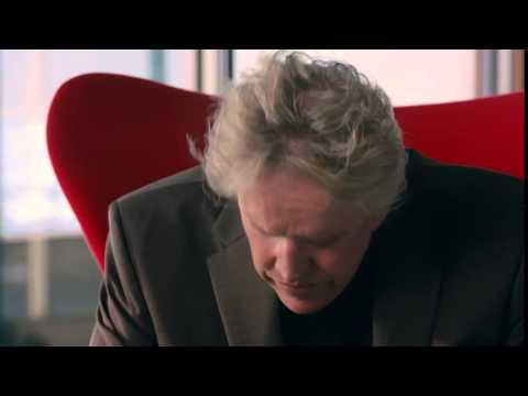 Gary Busey Amazon Fire TV Commercial