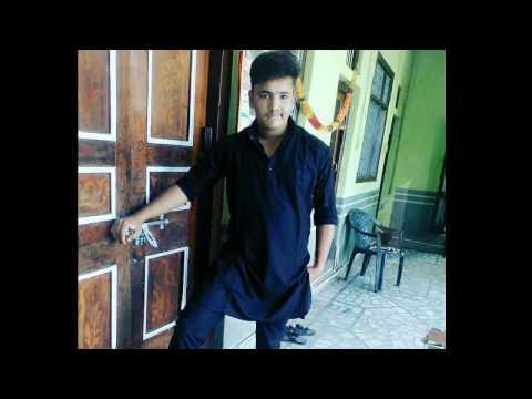 Vidya devi jindal school ,class -12