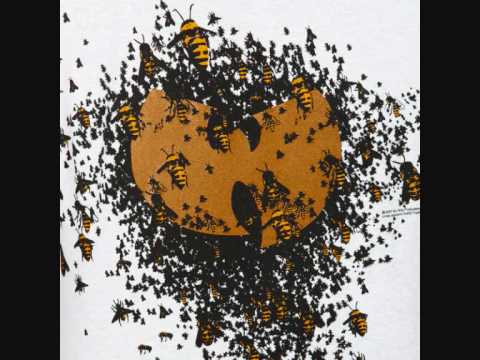 Killa Beez ''Yellow Jackets''  - Roll With The Killa Beez