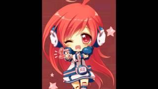 Miki- Gacha Gacha Cute