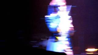 許志安 唯獨你是不可取替 Big 4 巡迴演唱會美國三藩市站 Big Four Live Concert USA