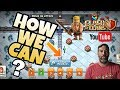 HOW WE CAN CHANGE MEMBERS IN CWL    COMMENTORS DEMAND   CLASH OF CLAN