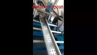 Pierced Steel Planking For Sale Buyerpricer Com
