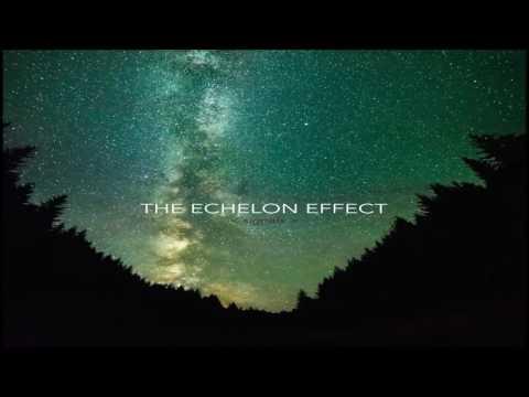 The Echelon Effect - Signals [Full Album]