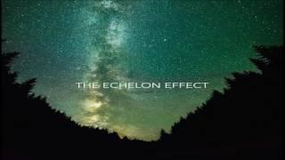 The Echelon Effect - Signals [Full Album] chords | Guitaa.com