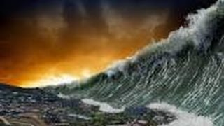 10 Deadly Natural Disasters Caught on video.