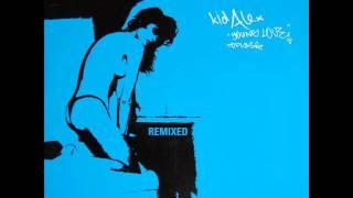 Kid Alex - Young Love - Topless (Azzido Da Bass Remix)