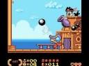 Let's play Shantae! (1/59) Genie hair vs. pirate booty.